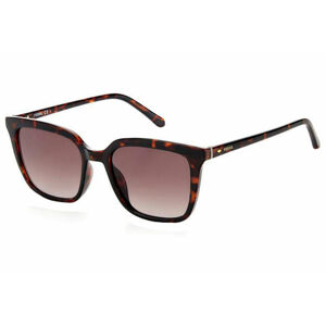 Fossil FOS3112/G/S 086/HA Polarized - Velikost ONE SIZE