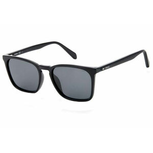 Fossil FOS3114/G/S 003/M9 Polarized - Velikost ONE SIZE
