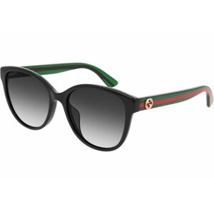 Gucci GG0703SK 002 - Velikost ONE SIZE