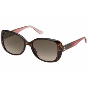 Guess GU7554 52F - Velikost ONE SIZE