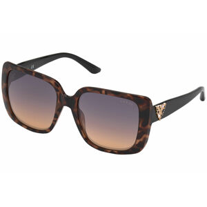 Guess GU7788-S 74Z - Velikost ONE SIZE