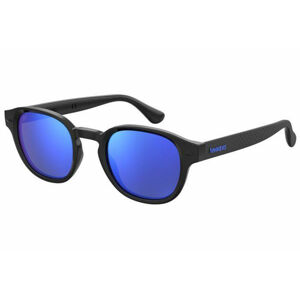 Havaianas SALVADOR D51/Z0 Polarized - Velikost ONE SIZE