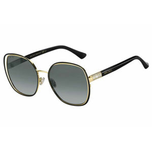 Jimmy Choo DODIE/S 2M2/9O - Velikost ONE SIZE
