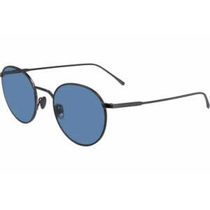 Lacoste L202S 033 - Velikost ONE SIZE