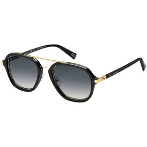 Marc Jacobs MARC172/S 2M2/9O - Velikost ONE SIZE