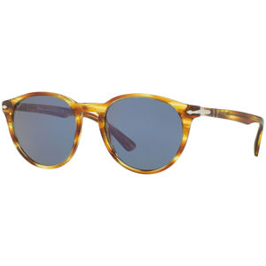 Persol Galleria '900 Collection PO3152S 904356 - Velikost M