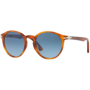 Persol Galleria '900 Collection PO3171S 96/Q8 - Velikost L