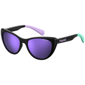 Polaroid Junior PLD8032/S 807/MF Polarized - Velikost ONE SIZE