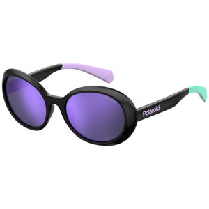 Polaroid Junior PLD8033/S 807/MF Polarized - Velikost ONE SIZE