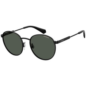 Polaroid Junior PLD8039/S 807/M9 Polarized - Velikost ONE SIZE