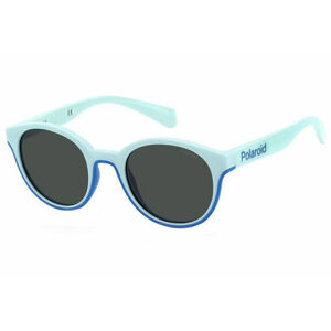 Polaroid Junior PLD8040/S 2X6/M9 Polarized - Velikost ONE SIZE