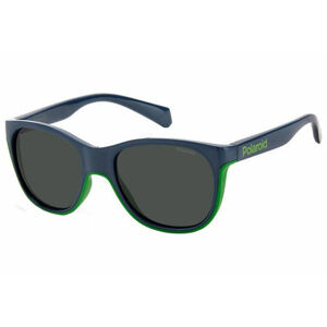 Polaroid Junior PLD8043/S RNB/M9 Polarized - Velikost ONE SIZE