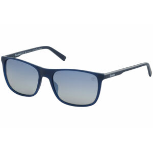 Timberland TB9195 91D Polarized - Velikost ONE SIZE