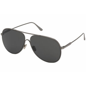 Tom Ford FT0824 12C - Velikost ONE SIZE