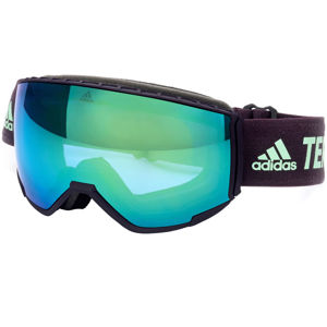 Adidas Sport SP0039 92Q - Velikost ONE SIZE