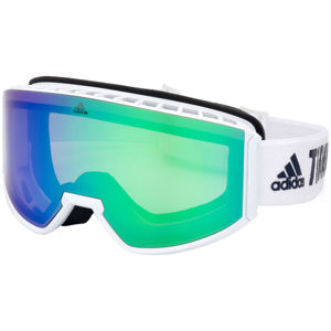 Adidas Sport SP0040 21Q - Velikost ONE SIZE